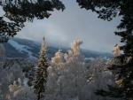 View of Furulund